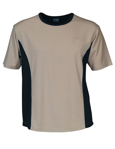 1010E THE COOL DRY T-SHIRT - Men's