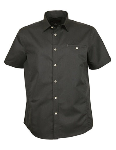 2033 THE EMPIRE SHIRT - Men's S/S