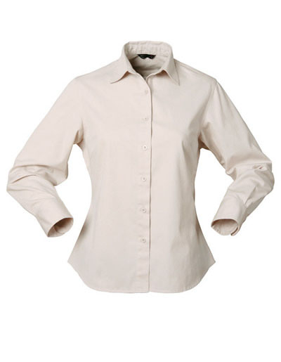 2130 THE FIRENZE SHIRT - Ladies