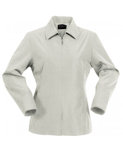 3029 THE MICROFIT JACKET - Ladies