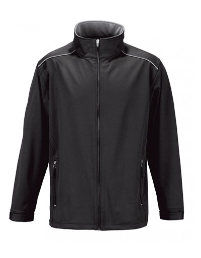 3030 SOFT SHELL LITE JACKET - Men's