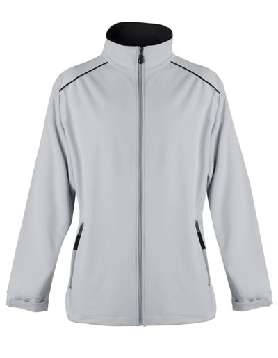 3031 SOFT SHELL LITE JACKET - Ladies