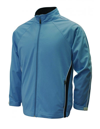 3036 MICRO-LITE SOFT SHELL - Men's