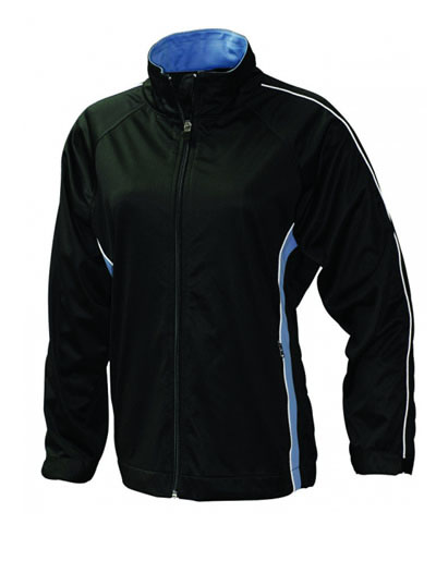 3037 MICRO-LITE SOFT SHELL - Ladies