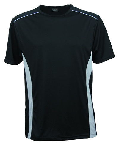 7012 THE PLAYER T-SHIRT - Men's